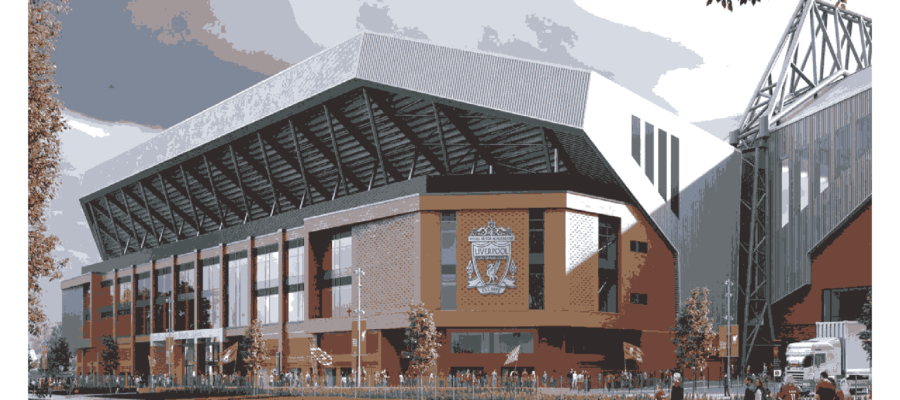 nuovo anfield